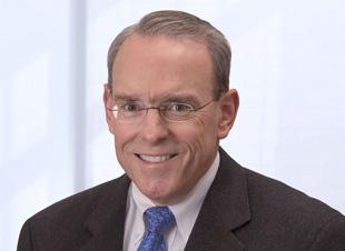 John J. Young, Jr.